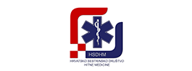 Croatian Nurses Society of Emergency Medicine