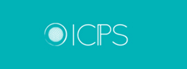 International Cosmetic Physicians Society