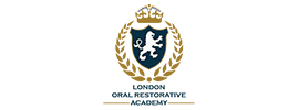 London Restorative Academy
