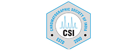 Chromatographic Society of India