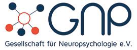 Gesellschaft für Neuropsychologie