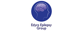 Edycs Epilepsy Group