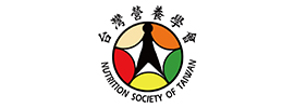 Nutrition Society of Taiwan