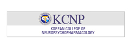 Korean College of Neuropsychopharmacology