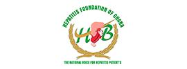 Hepatitis Foundation of Ghana, Ghana