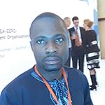 Theobald Owusu-Ansah