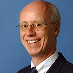 Dr. Mathias Langer