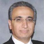 Dr. M F Al Homsi