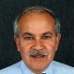 William C Merrick