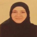 Dr. Sana Al-Mahmoud