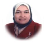 Dr. Mimi Mohamed Mekkawy