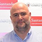 Prof. Jose S. Torrecilla