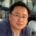 Prof. Seung Yong Seong