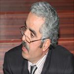 Prof. Ridha Ben Aissa