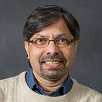 Prof. Debabrata Biswas