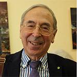Prof. Victor Tsetlin