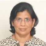 Prof. Shakila Srikumar