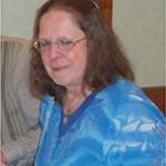 Prof. Gudrun Wolfschmidt