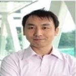 Prof. Ting Yu