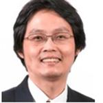 Prof. Ricky Lay-Kee Ang