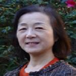 Prof. Setsuko Tajima