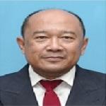 Prof. Zainal Abidin Talib