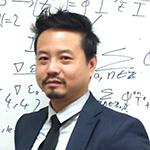Prof. Meng Chwan Tan