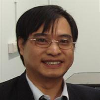 Prof. Henggui Zhang