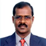 Ambethgar Vellaisamy