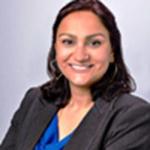 Dr. Priya R Baraniak