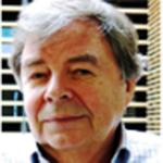Prof. Karl Tryggvason