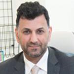 Dr. Maitham Husain