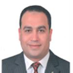 Prof. Ayman El-Shibiny