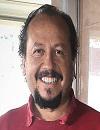 Prof. Cemal UEN