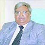 Prof. K.R.S.Sambasiva Rao