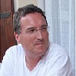 Daniel Chateigner
