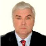 Oleg Alekseevich Shpigun