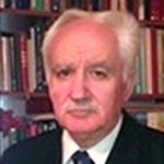 Dr. Vitomir Cupic