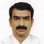 Dr. Sudhakar