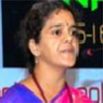 Dr. Theivasanthi