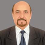 Dr. Mahmoud Mohsin