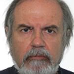 Prof. Basile Christaras