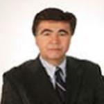 Prof. Haluk Akgun