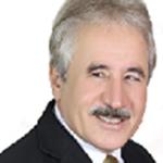 Prof. Abdulrazag Y. Zekri