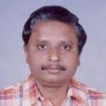 Prof. B. Krishna Kumar