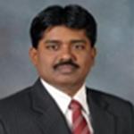Dr. R. Velraj