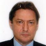 Dr. Slobodan Tosovic