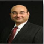 Prof. Mahmoud M. El-Halwagi