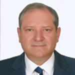 Dr. Ghaleb Y. Abbasi