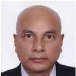 Ashfaque Hossain